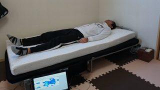 モットンマットレスの口コミまとめ!寝具のプロが評価するメリットとデメリット